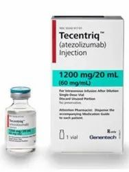 Tencentriq 1200mg
