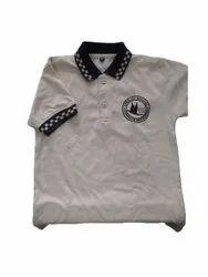 Mens Restaurant Worker T-Shirt, Size: S - XXL