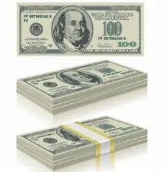 Individual Lender Cash Salaried NRI Home Loan, 6, 6500000