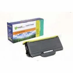 HR-TN 360 Compatible Laser Toner Cartridge