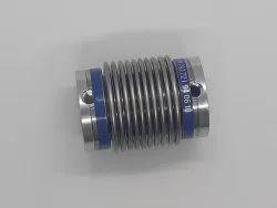 Miniature Encoder Couplings