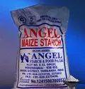 Corn Starch Powder