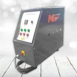 MGTTC-12O  Mold Temperature Controller