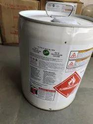 Liquid Gas Flux Type W