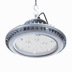 LOHY150 Outdoor Highbay Light