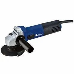 Divis Plus Electric Angle Grinder, 4 inch, 850 W