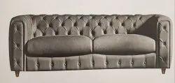 Residential Designer Sofa - Prestige