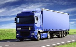 House Shifting Full Truck Load Service, Bengaluru
