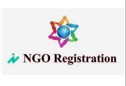 7-15 Days Upto 2 Days NGO Registration Services, in MUMBAI