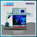 Waterkraft DIGNITY ECO 250LPH RO