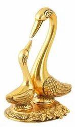 Decorative Duck Pair