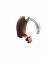Signia Prompt P Hearing Aid