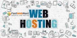 Hosting And Web Hosting