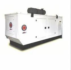 250 kVA Cooper Corp Diesel Genset