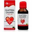 Hypercholesterolemia Bjain Guatteria Gaumeri Homoepathic Medicene, Prescription, Treatment: Health Tonic