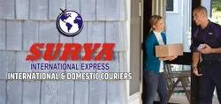 Courier Service In Pune
