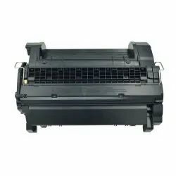 281A Compatible Toner Cartridge