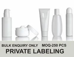 Private Labeling Apricot Face Wash, Age Group: Adults, Packaging Size: 200 Ml