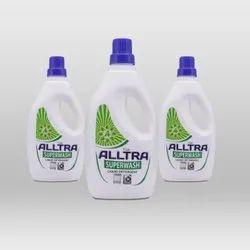 Imported Alltra Superwash Detergannt, For Laundry, 5 Kg