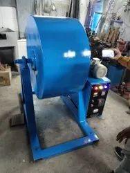 Digital Tumbler Drum Manufacturer