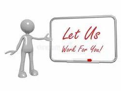 Company Registration consultant in south delhi