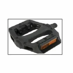PD-134 Bicycle Pedal MTB For 26 Inch, Packaging Type: Box