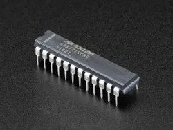 TLC555IDR Integrated Circuits