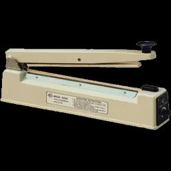 Heat Sealing Machine 24 Inch
