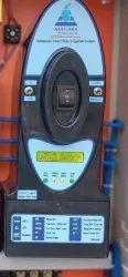 Niagara Smart Drip Master Valve Controller - Agriculture