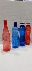 Pet Bottle 1000