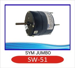 Cooler Motor Sw 51 SYM Jumbo