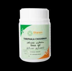 Thriphala Choornam, 50gm