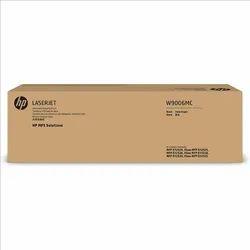HP W9006MC Black Managed LaserJet Imaging Drum
