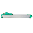 Linear Scale Slide Type(AR-LS-R750 to AR-LS-S1200) For Injection Molding Machine