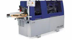 Felder G500 Edgebading Machine, For PVC Tape Edge Banding