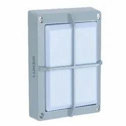 LBKSQSL04 LED Outdoor Light