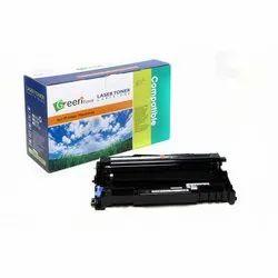 HR DR 360 Compatible Laser Toner Cartridge
