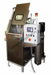 Industrial Parts Washers Cleaning Systems Suppliers