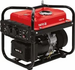 YT-85482 Generating Set, Inverter 2000w