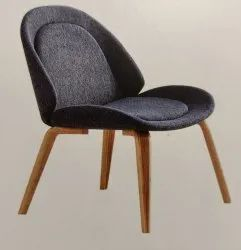 Lounge And Designer Chair - Seltos
