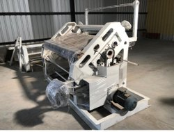 Used Corrugated Box Machine, Used Corrugation Machine