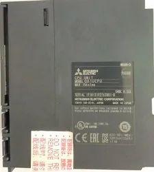 MITSUBISHI CPU Unit