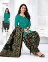 Pranjul Priyanka New Vol 7 Readymade Women Dress (top, Bottom & Dupatta) 713 To 724