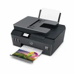 HP Smart Tank 530 Printer