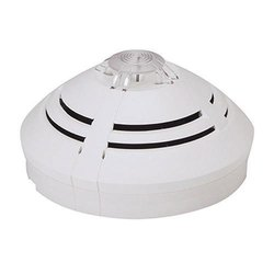 Addressable Multi Sensor Detector