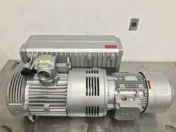 Vacuum Pump Repairing Service