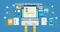 Online Content Writing Service