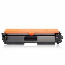 CF 232A Compatible Toner Cartridge