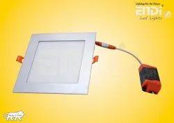 12W LED Panel Light