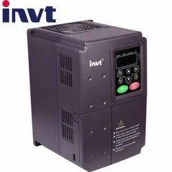 INVT CHF 100 A  VFD  AC Drive